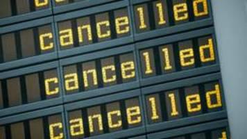 us-travel ban: wie die wirtschaft leidet