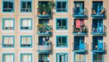 Diskriminierung bei der Wohnungssuche: Ich bekam widerliche Zuschriften