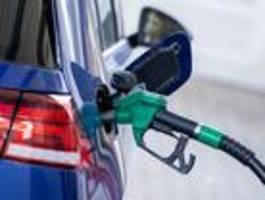 Inflation frisst Lohnerhöhung