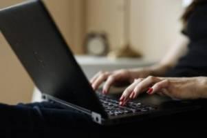 Corona-Pandemie: Ifo-Schätzung: Nur noch ein Viertel arbeitet im Homeoffice