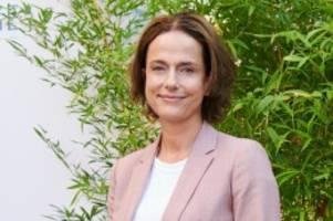 Ehrung: Filmfestival: Schauspielpreis für Claudia Michelsen