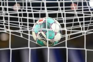 fußball: dfb terminiert nachholspiele von osnabrück und havelse