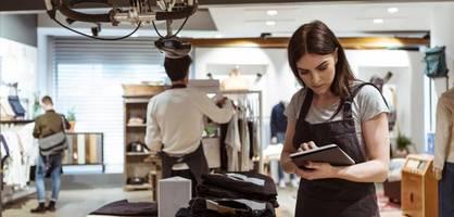 Rechte, Versicherung, Steuern – für wen sich Minijobs wirklich lohnen
