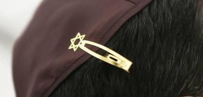 gewaltausbruch in nahost sorgt für mehr angriffe gegen juden in london