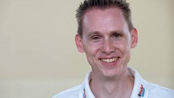 olympische spiele: ex-zehnkämpfer busemann sehnt ende der corona-blase herbei