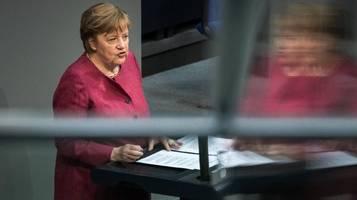 Bundestagswahl: Der schwierige Kampf um die Merkel-Wähler