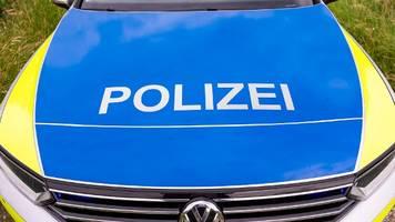 Leipzig: Polizei lobt nach Silvesterrandale 90.000 Euro Belohnung aus