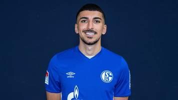 Schalker Leihspieler gleich wichtig beim FC Ingolstadt