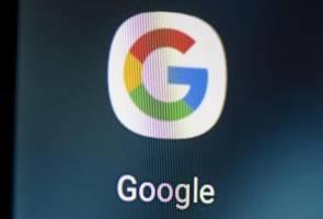 russland verhängt geldstrafe gegen google