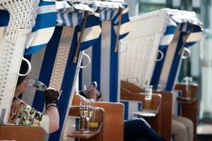 Bands, Termine, Corona-Regeln: Das bietet das Strandkorb Open Air 2021 in Augsburg