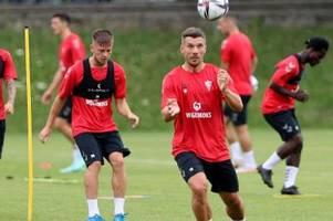 Podolski vor Zabrze-Debüt: Ich kann nichts versprechen