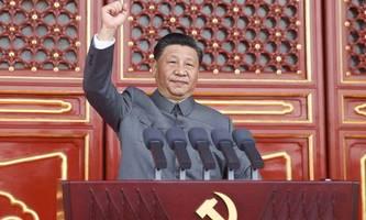 Die KP-Diktatur in Peking ist auch für Europa eine Gefahr [premium]