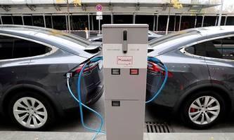 Klimaschutz: Ist der Umstieg auf Elektromobilität die Lösung?