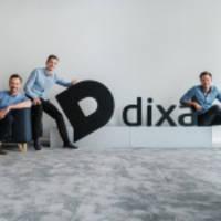dixa, die cx-plattform der nächsten generation, nimmt 105 mio. us-dollar bei serie-c-finanzierungsrunde zur weltweiten transformation von kundenservice auf