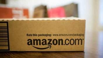 Frische Quartalszahlen - Amazon knackt erneut 100-Milliarden-Dollar-Marke beim Umsatz - und enttäuscht dennoch