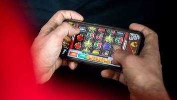 """online-glücksspiel - """"nur für spieler mit wohnsitz in schleswig-holstein"""" - was hinter dem satz steckt"""