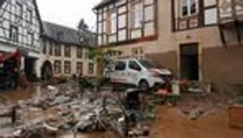 Ahrtal: Phantomschmerz Heimat