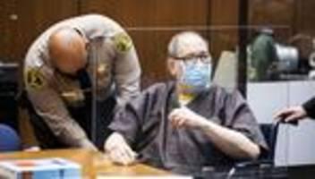 #metoo: gericht lässt einen anklagepunkt gegen harvey weinstein fallen