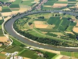 Weitere deutsche Stätte gekürt: Unesco erklärt Donaulimes zum Welterbe