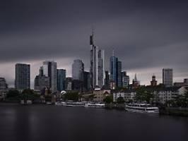 Nullzins, Covid, Digital-Stress: Wie fit sind die Banken unter Dauerfeuer?