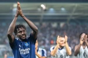 2. Bundesliga: So sehen Sie das Spiel HSV gegen Dynamo Dresden live