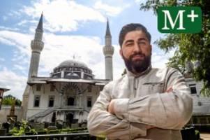 neukölln und kreuzberg: warum viele muslime die corona-impfungen skeptisch sehen