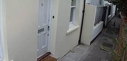 großbritannien: »katzenmörder von brighton« zu mehr als fünf jahren haft verurteilt
