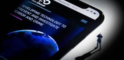 Nach Pegasus-Enthüllungen: NSO Group blockiert angeblich mehrere Kunden