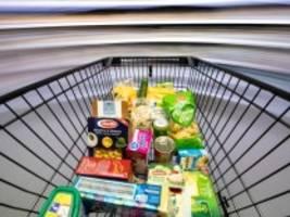 Leserdiskussion: Wie schützen Sie sich gegen die Inflation?