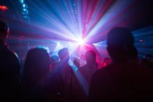 Mit PCR-Test: Berlin will Clubs für Pilotprojekt öffnen