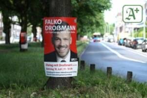bundestagswahl 2021: hamburger können sich zwischen 22 parteien entscheiden