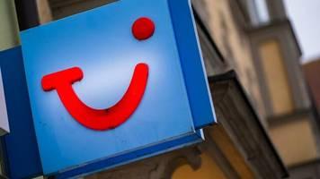 Reisekonzern: Tui erhält 541 Millionen Euro für verkaufte Riu-Hotelbeteiligungen