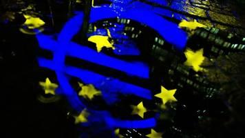 eurostat-zahlen: eurozone kommt schwungvoll aus der rezession