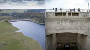 Nach der Flutkatastrophe: Mehr Mut zur Lücke beim Wiederaufbau