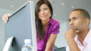 coaching-marktführer kommt nach deutschland  : wird betterup zum facebook der coachingbranche?