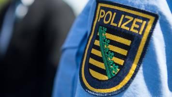 Polizei: Ein Drittel hält Corona-Maßnahmen für übertrieben