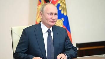 russland verbietet russische angestellte in us-vertretungen