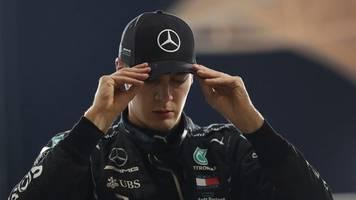 Formel 1: Darüber wird auch noch gesprochen auf dem Hungaroring