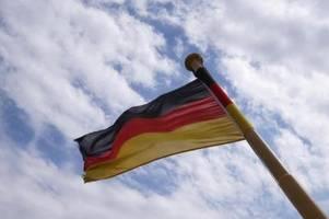CSU-Politiker Dobrindt favorisiert Deutschland-Koalition im Bund