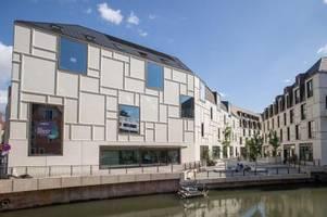 Opposition spricht von Amigo-Projekt: Söders Ärger um das Deutsche Museum
