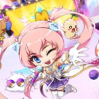 Der dritte Geburtstag von MapleStory M gipfelt in einem massiven Update mit neuem Angelic-Buster-Charakter und Feierlichkeiten im Spiel