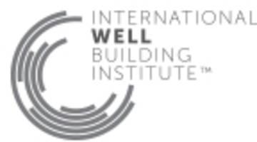 IWBI kooperiert mit führenden Unternehmen bei der Einführung des WELL Enterprise Provider-Siegels