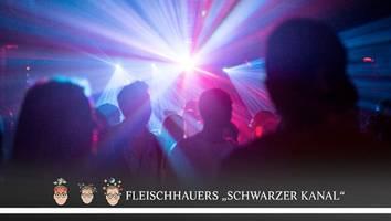 Die FOCUS-Kolumne von Jan Fleischhauer - Die CDU-Senioren, die Grünen und eine verbotene Fetisch-Party - es ist ganz anders, als Sie denken