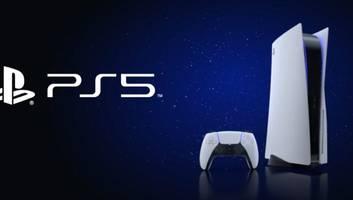PlayStation-Fans aufgepasst - PS5 ergattern: Media Markt und Saturn bieten Konsole samt Mobilfunkvertrag ab 99 Euro
