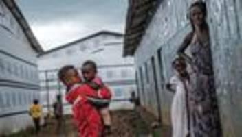 UN: Vereinte Nationen warnen vor Hungersnöten in 23 Regionen