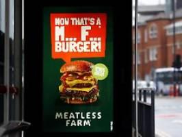 Fleischlose Alternativen: Meatless Farm will breite Masse erreichen
