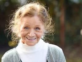tv-kommissarin ingrid fröhlich: die königin des vorabendprogramms ist tot