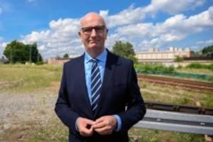Regierung: Woidke: Koalition keine Einheitspartei Brandenburg