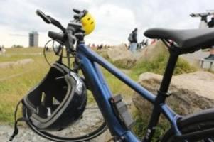 corona-pandemie: branche: lieferengpass bei fahrrädern verschärft sich