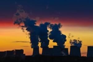 Klimaschutz: Altmaier erwartet schnelleren Kohleausstieg
